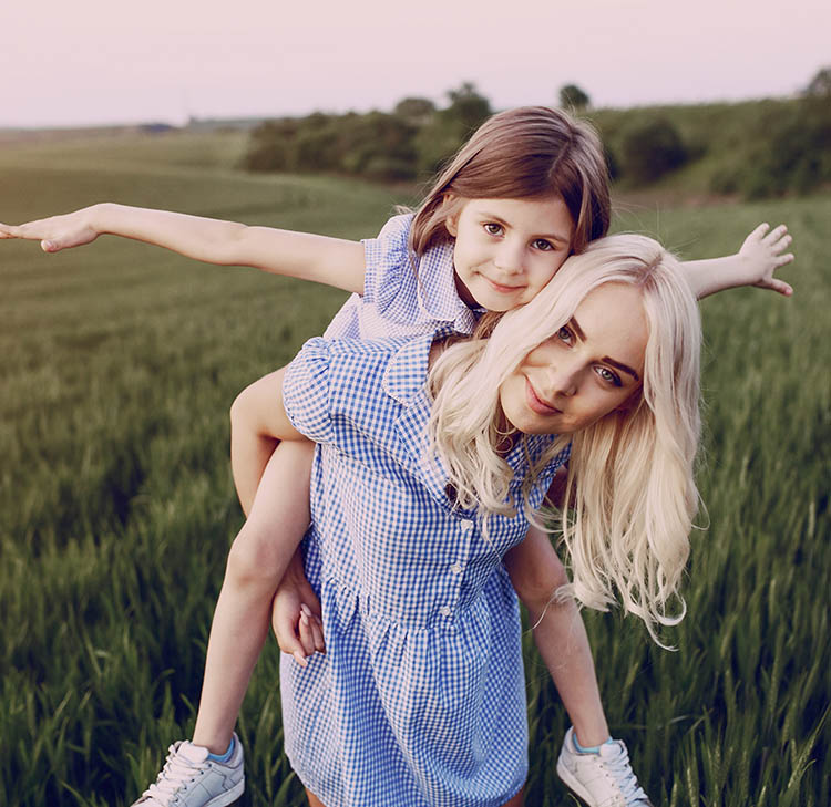 mutuelle Familles